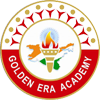 English medium co-educational school in jaipur