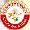 English medium co-educational school in jaipur
